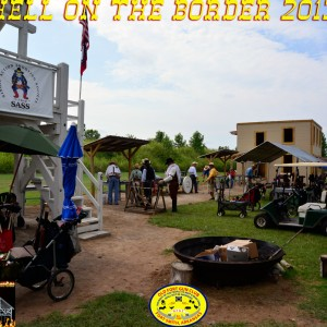 Hell-On-The-Border_0001