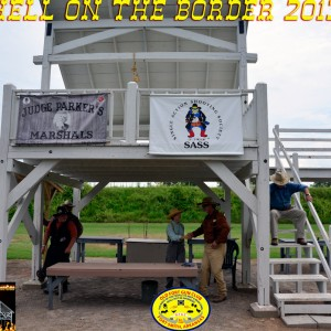Hell-On-The-Border_0002