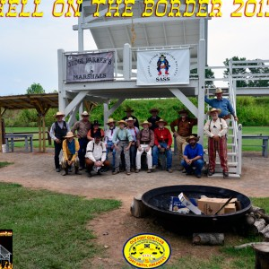 Hell-On-The-Border_0005