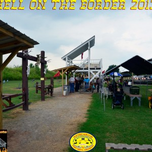Hell-On-The-Border_0008