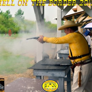 Hell-On-The-Border_0010