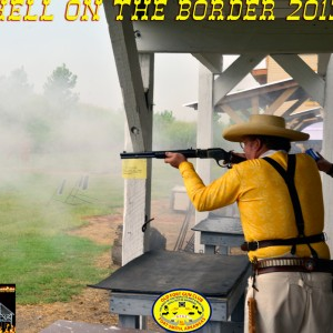 Hell-On-The-Border_0012