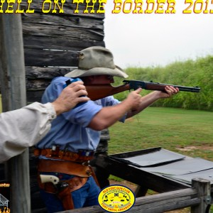 Hell-On-The-Border_0016