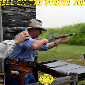 Hell-On-The-Border_0017