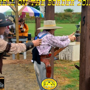 Hell-On-The-Border_0022