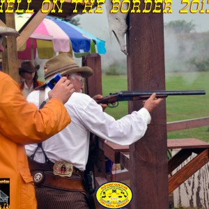 Hell-On-The-Border_0025
