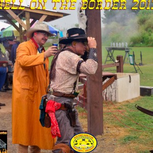 Hell-On-The-Border_0026