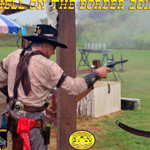 Hell-On-The-Border_0028