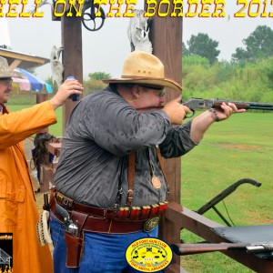 Hell-On-The-Border_0033