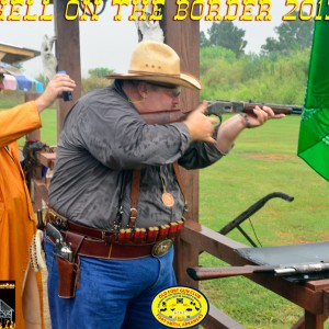 Hell-On-The-Border_0034