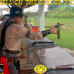 Hell-On-The-Border_0040