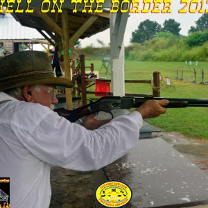 Hell-On-The-Border_0045