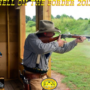 Hell-On-The-Border_0050