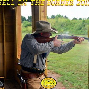 Hell-On-The-Border_0051