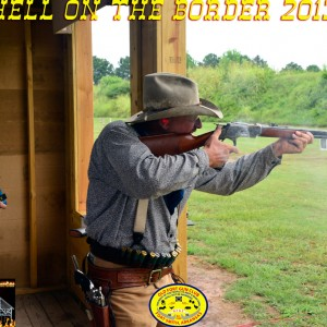 Hell-On-The-Border_0052