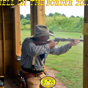 Hell-On-The-Border_0053