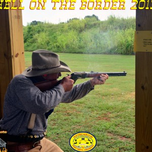 Hell-On-The-Border_0054