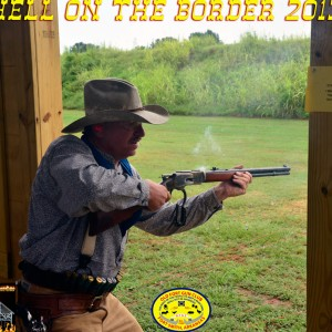 Hell-On-The-Border_0055