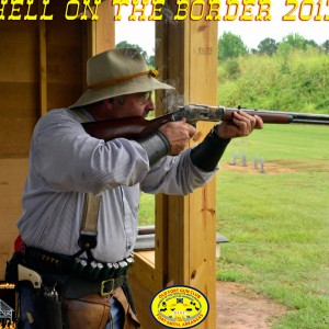 Hell-On-The-Border_0058