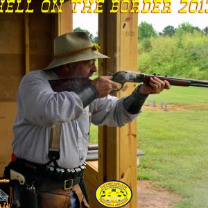 Hell-On-The-Border_0059