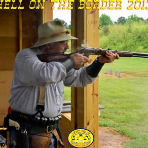 Hell-On-The-Border_0060