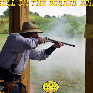 Hell-On-The-Border_0061