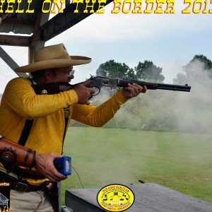 Hell-On-The-Border_0071