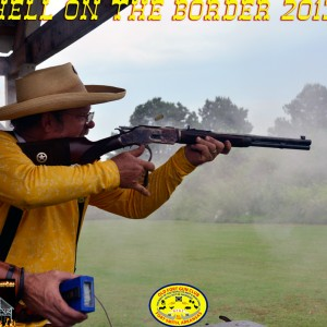 Hell-On-The-Border_0072