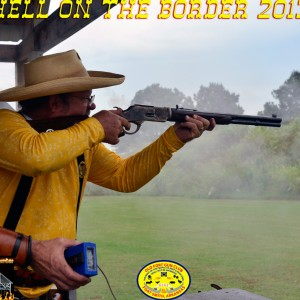 Hell-On-The-Border_0073