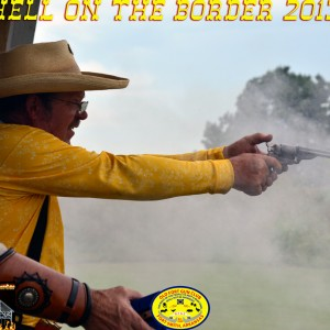 Hell-On-The-Border_0074