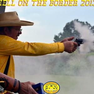 Hell-On-The-Border_0075