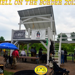 Hell-On-The-Border_0076