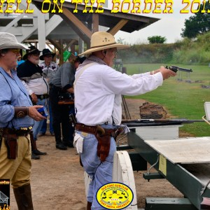Hell-On-The-Border_0077