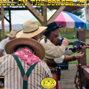 Hell-On-The-Border_0080