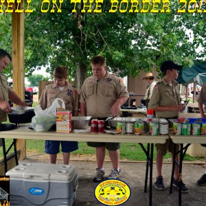 Hell-On-The-Border_0083