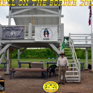 Hell-On-The-Border_0084