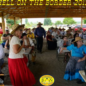 Hell-On-The-Border_0086