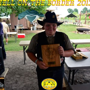 Hell-On-The-Border_0087