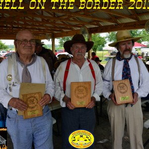Hell-On-The-Border_0088