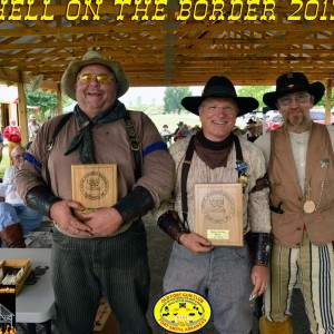 Hell-On-The-Border_0089