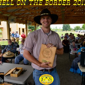 Hell-On-The-Border_0090