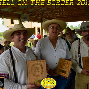 Hell-On-The-Border_0092