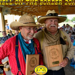 Hell-On-The-Border_0093
