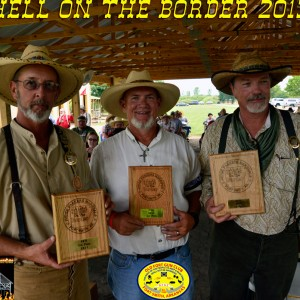 Hell-On-The-Border_0094
