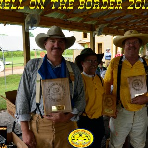 Hell-On-The-Border_0095