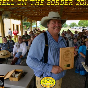 Hell-On-The-Border_0096