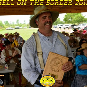 Hell-On-The-Border_0097