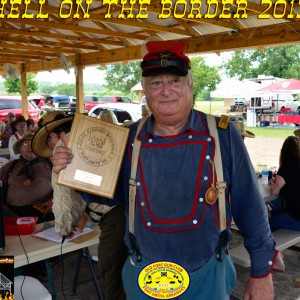 Hell-On-The-Border_0098