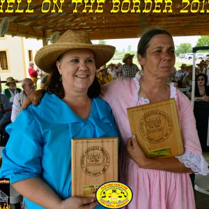 Hell-On-The-Border_0101