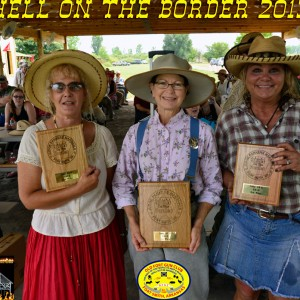 Hell-On-The-Border_0102